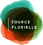 SOURCE PLURIELLLE